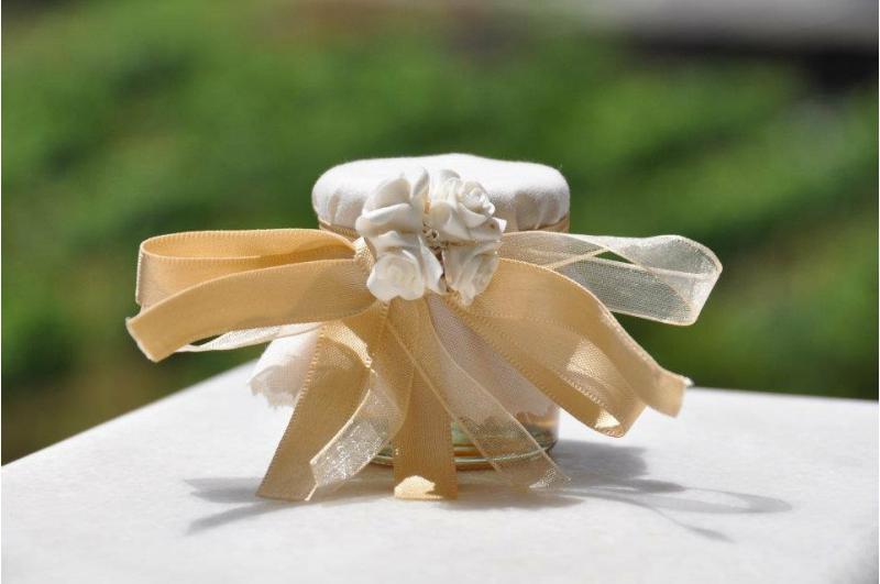 24a577f09536 Μπομπονιέρα γλυκό για βάπτιση και γάμο Μπομπονιέρα γλυκό για βάπτιση και  γάμο ...